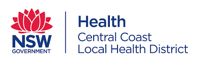 A reflection on the on the CCLHD evaluation report