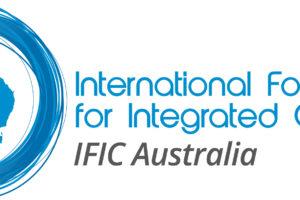 IFIC3199 IFIC Australia logo hires