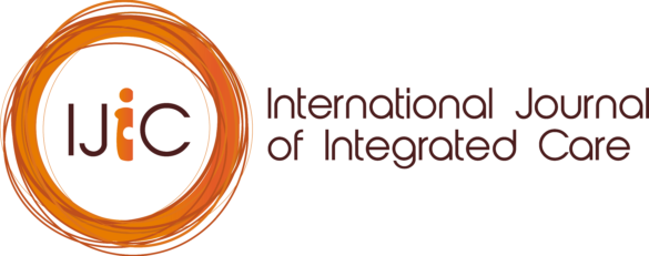 IJIC Logo RGB text-hires