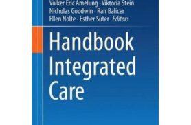 handbook-integrated-care (1)