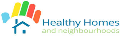 Healthy Homes and Neighbourhoods (HHAN) Integrated Care Initiative in Sydney