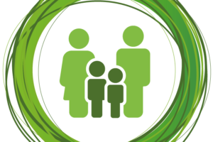 SIG Children, Young People and Families