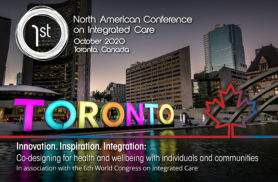 IFIC3393 NAICIC1 Toronto Web Cover Hires