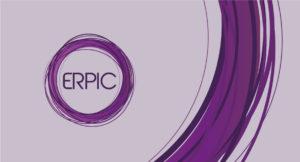 ERPIC-button-ICA