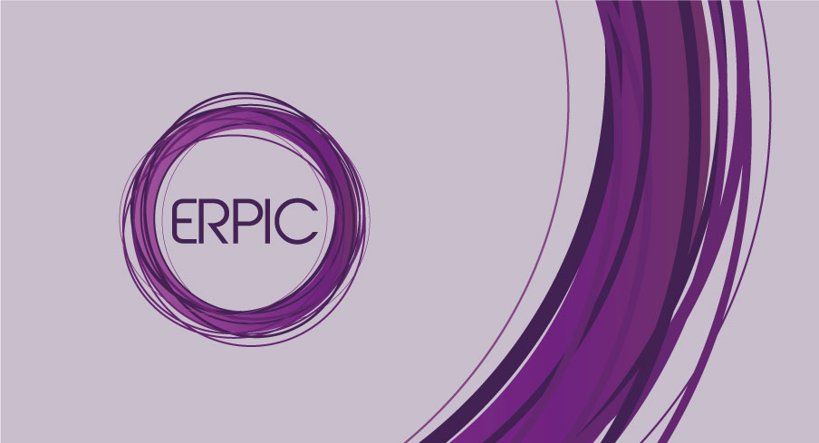 ERPIC-button-ICA