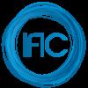IFIC_Circleblue