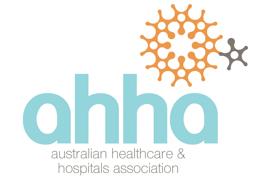 AHHA-Logo-LOREZ1