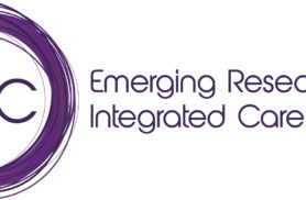 ERIC Logo RGB small