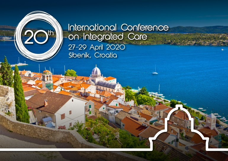Conferences and Events - IFIC » IFIC