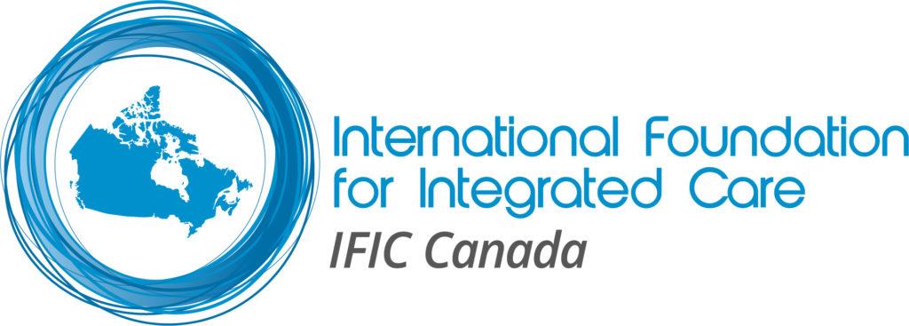 Visit IFIC Canada