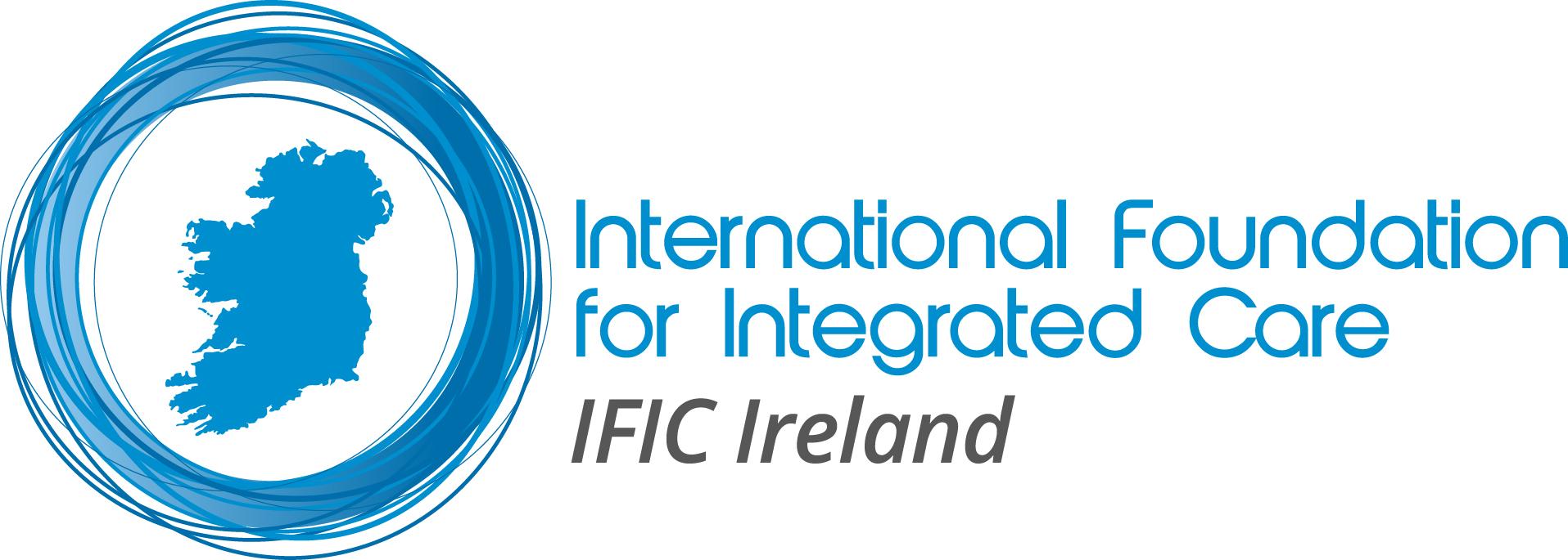 Visit IFIC Ireland