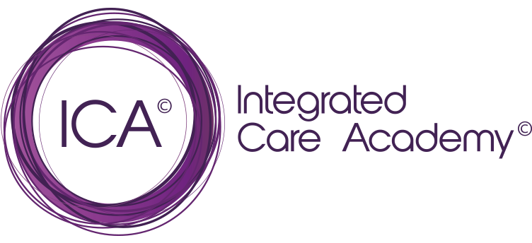 Integrated Care Academy