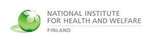 A survey on the practices and tools for identifying individuals to integrated care and support