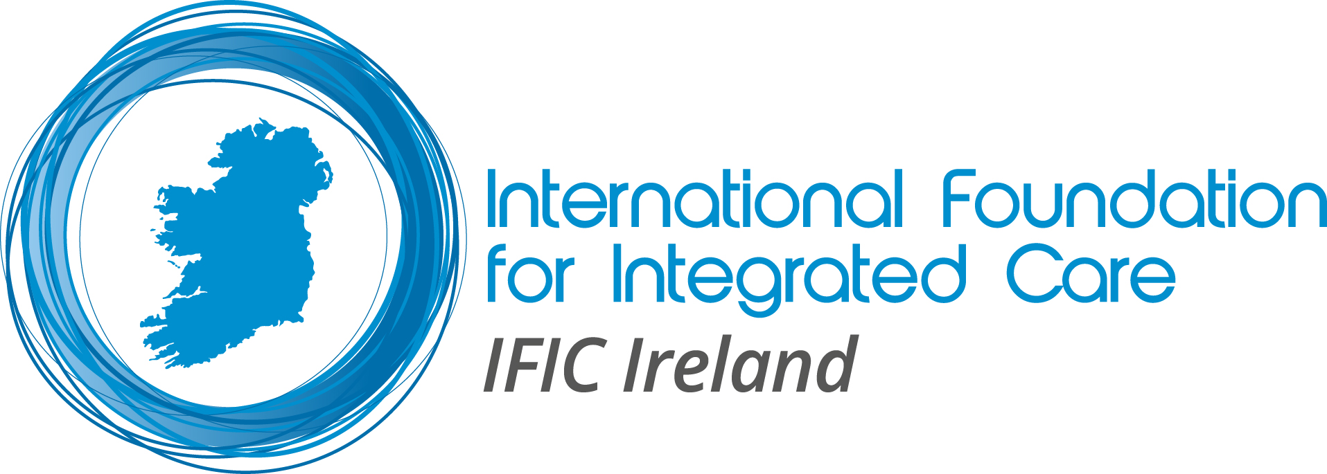 The International Foundation for Integrated Care IFIC