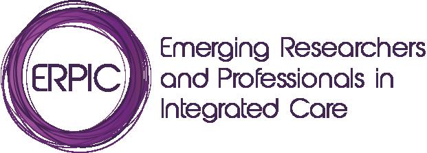 ERPIC presentations at ICIC19