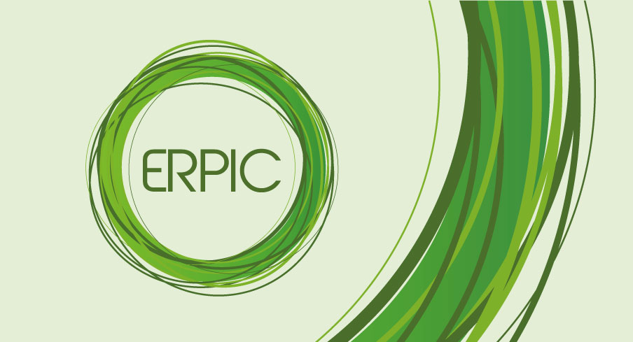 ERPIC button