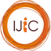 14-IJIC-Logo