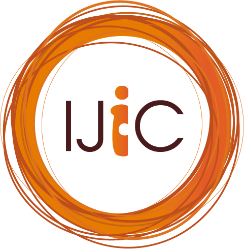 Australian contributions a factor in boosting IJIC's impact rating