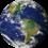 IFIC Latin America