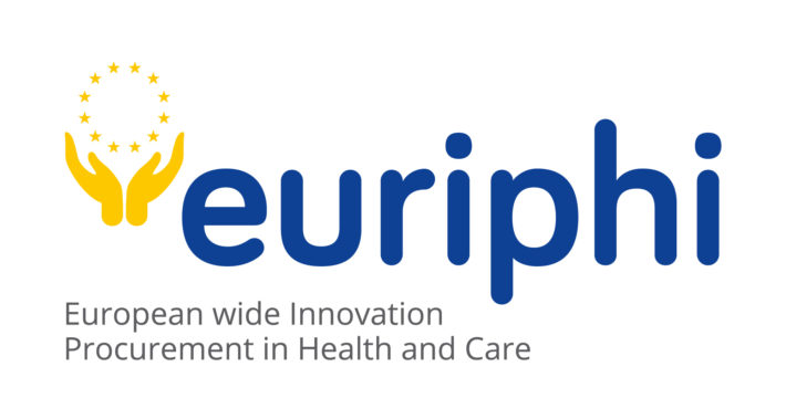 IFIC Consortium partners of EURIPHI Project