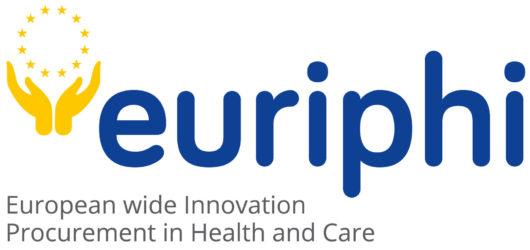 Logo_Euriphi_HR