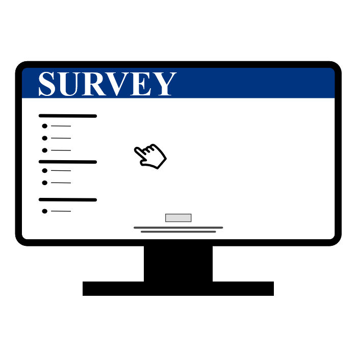 WHO survey on Integrated Care
