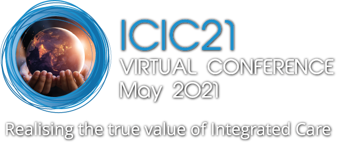 ICIC21 Virtual-Conference