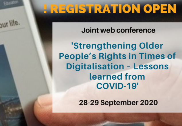 SAVE-THE-DATE-JointConf_Sept20-forHighlights2_0