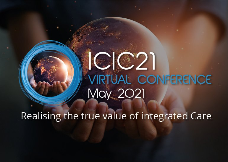 IFIC3512 ICIC21 Virtual Conference May Logo on image web