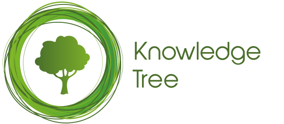 Knowledge Tree