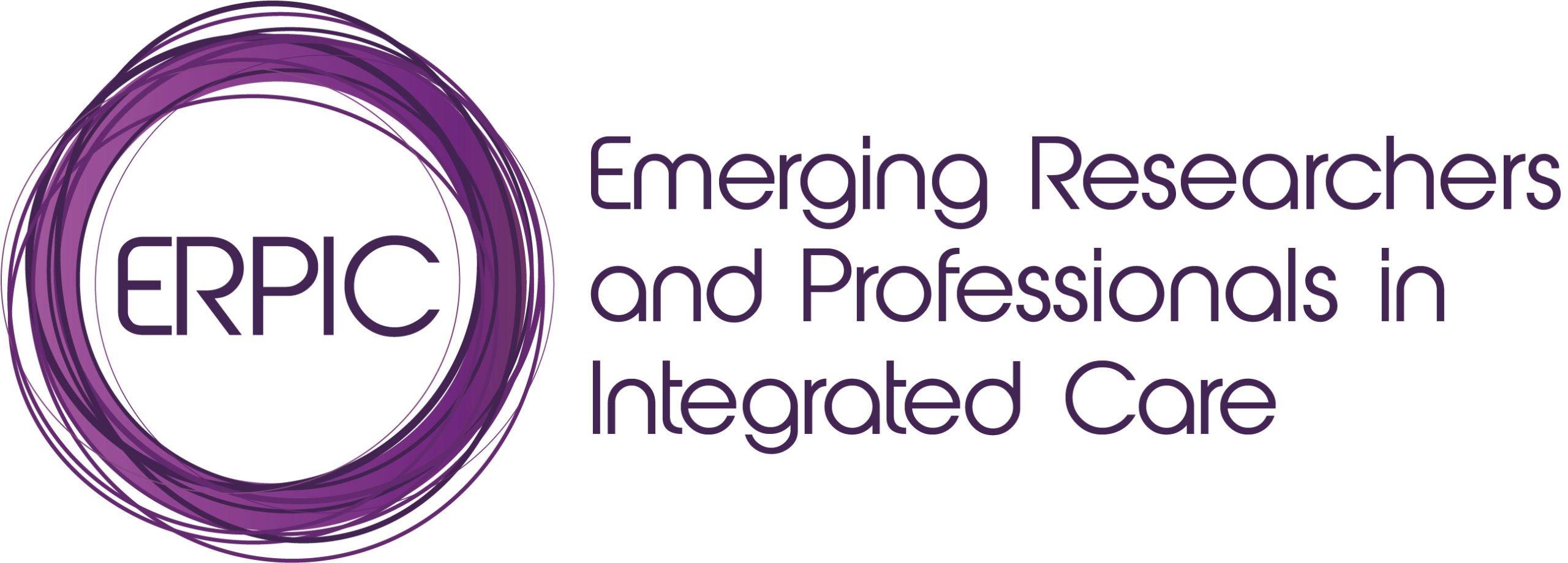 ERPIC Journal Club - Meeting 5