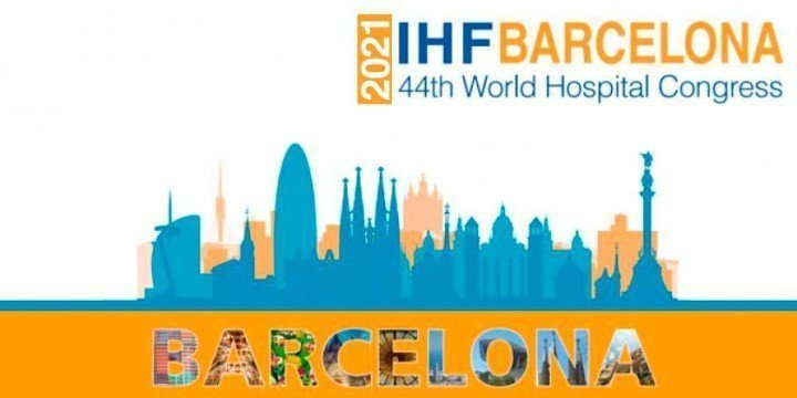 44TH WORLD HOSPITAL CONGRESS