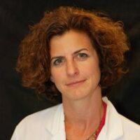 Dr Damara Gutnick photo
