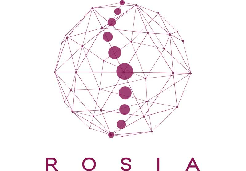 ROSIA-project