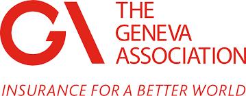 The geneva association