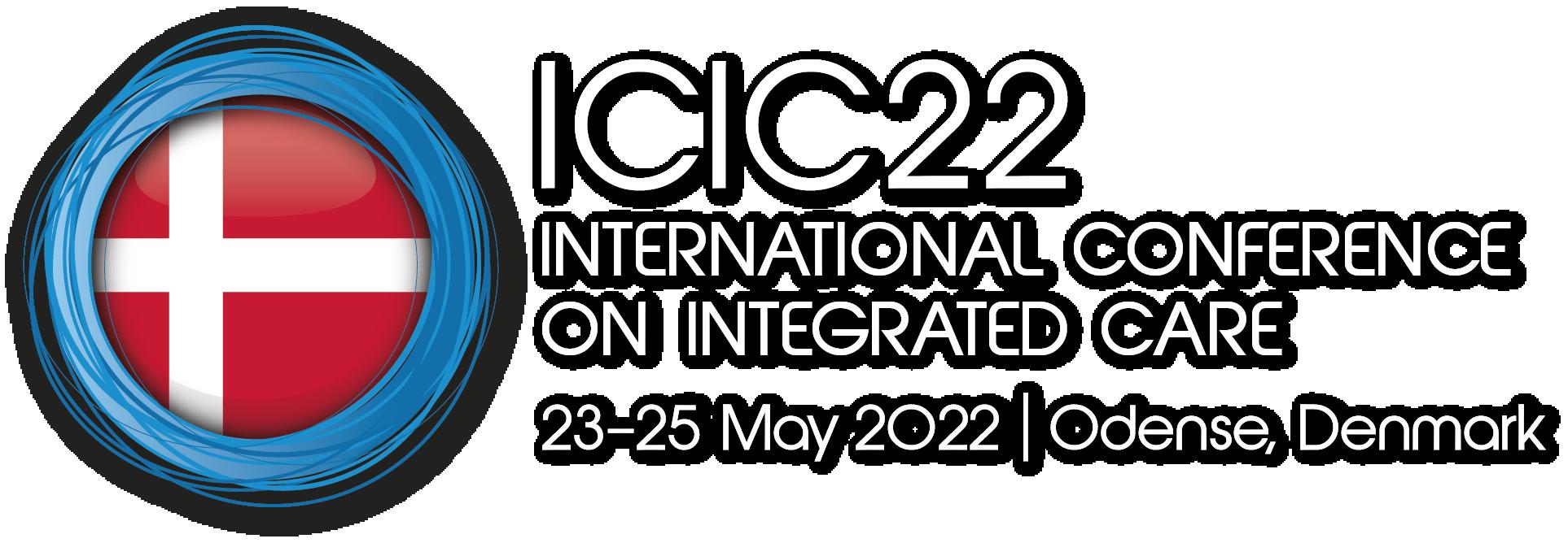 ICIC22 Odense