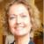 Profile picture of Karen Freijer